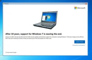 Windows 7 Professional product key 32-64Bit [2021]