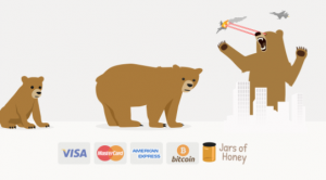 TunnelBear Crack With Activation Key Free Download (Latest)