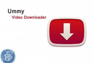 Ummy Video Downloader 1.10.10.7 Crack + License Key 2021