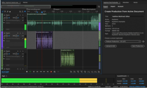 Adobe Audition Crack CC 14.2.0.34 With Key Free Download