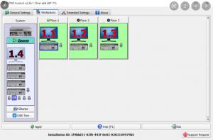 ASTER Multiseat Crack + Full Version Activation Key (2022)