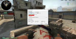 FPS Monitor 7.2.3 Crack + Activation Code Full Latest