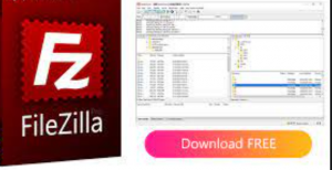 FileZilla Pro 3.54.2 Crack + Activation Key Full Download