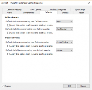 gSyncit Crack + License Key Free Torrent (32&64bit)