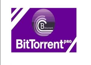 BitTorrent Pro Crack 7.10.5 Build 46011 Full For PC Free Download