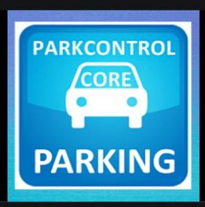 Bitsum ParkControl Pro 1.3.1.8 Crack + Serial Key 2022 Full