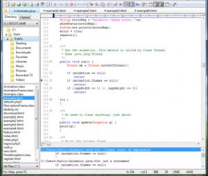 EditPlus 5.5 Build 3581 Crack + Registration Code (2021) Download
