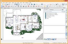 Home Designer Pro Crack 23.1.0.38 + License Key Latest