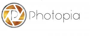 Photopia Director Crack Full + Serial Key Free Download