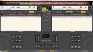 UltraMixer 6.2.10 Crack + Activation Key Free Download 2021