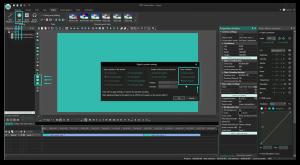 VSDC Video Editor Pro Crack + Activation Key 2021