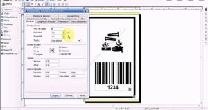 Zebra Designer Pro Crack Plus Activation Key [Full + 2022]